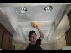 susie harris replacing fluorescent lighting fantastic idea for