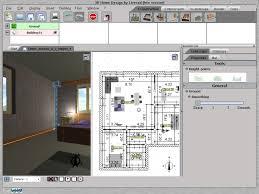 Home Design For Pc 3d Home Design 3 1