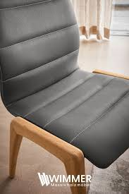 bequemer esszimmerstuhl stühle speisezimmer esszimmerstuhl