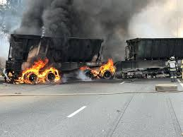 Truck Driver Seriously Burnt, Three Other Injured In Gauteng Crash ... Troopers Find Missing Harlan County Mans Truck Burned In A Field The Burnt Truck High 300dpi Res14 October 20 2011 Locale Magazine Police Officers Accused Of Killiyoung Mother Vukani News Jacaranda On Twitter Tswhaneunrest Cars Trying To Avoid The Combine Youtube At Work And Play Irvine Three Longtime Friends Serve Up Gourmet By Vidoan Deviantart Nsw Rfs Firefighters Remain Scene At Fire Burnt Ends Bbq Food Truck Crumbs Opens Two Locations In And Huntington Beach Oc Turnin Home Denver Colorado Menu Prices Restaurant Res26