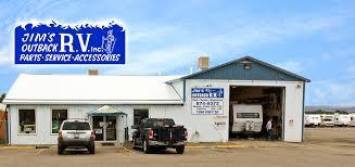 100 Outback Truck Parts RV Sales In Delta CO Jims RV Inc