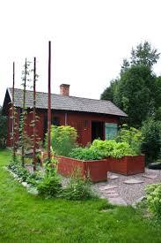 Sturdi Built Sheds Rochester Ny by 4298 Best Gardens Images On Pinterest Vegetable Garden Veggie