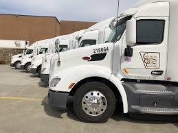 Employment   Colonial Cartage Corporation   TL, LTL & Pool Distribution Ig Transportation Truckers Review Jobs Pay Home Time Equipment Freightliner Freightliner Coronado 10 Image Work Stuff 247 Towing Company Near Me Get Tow Truck Service Marietta Wrecker Refrigerated Ltl Trucking Refrigerated Trucking Transport Frozen Moore Freight Drivers Alikes Blog Twin City Transportation Truck Little Rock Ar Youtube Kennesaw Team Warren C Sauers Outfits 200 Tractors With Epicvue Inmotion Ata Reports Paints Picture Of Truckings Dominance How Bill Factoring Can Help You Eagle