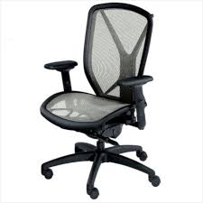 Workpro Commercial Mesh Back Executive Chair Instructions by Mesh Back Chairs For Office Looking For Allseating Fluid Mesh