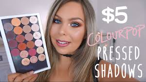 COLOURPOP PRESSED EYESHADOWS | Swatches, Demo & Review 1 Colourpop Promo Code 20 Something W Affiliate Discount Offers Colourpop Makeup Transformation Tutorial Colourpop Gel Liner Live Swatches Dark Liners Pressed Eyeshadows Swatches Demo Review X Ililuvsarahii Collabationeffortless Review Glossier Promo Code Youtube 2019 Glossier Que Valent How To Apply A Discount Or Access Code Your Order Uh Huh Honey Eyeshadow Palette Collection Coupon Retailmenot 5 Star Coupons Gainesville Honey Collection Eye These 7 Youtube Beauty Discounts From The Internets Best