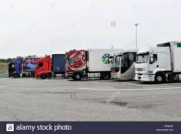 Truck Stop, Trucks At A Service Station Near Modena, Italy, Europe ... Truck Stop Sf Photos Facebook 5000 Wyoming St Dearborn Mi 48126 Terminal Property For The Mission Has A New Foodtruck Park Eater Is Getting Yet Another Cheap Tasting Menus Guide To Celeb Booze Brands Sf Bi Double You Car Slams Into Muni Bus Stop In Sfs Chinatown Juring 10 Sfgate Home Seven Injured After Box Crashes Into Vehicle Pedestrians