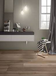 buy large china clay grey 1800x900mm porcelain tiles for walls and