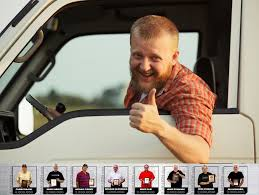 Truck Driving Jobs In San Antonio Texas Free Download ... Truck Driving Jobs In Texas Find A Cdl Trucking Career Military Veteran Cypress Lines Inc Local Driver In El Paso Best Resource Armored Truck Driver Doritmercatodosco Free Download Oil Field Trucking Jobs San Antonio Texas To Learn More About Our State Of Approved Online Defensive Driving Schools Image Kusaboshicom Drivejbhuntcom The Near You Companies That Train