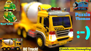 Little Tikes Cement Mixer Truck - Famous Truck 2018 Little Tikes North Coast Racing Systems Semi Truck With 7 Big Car Carrier Walmartcom Legearyfinds Page 414 Of 809 Awesome Hot Rods And Muscle Cars Find More For Sale At Up To 90 Off Hippo Glow Speak Animal 50 Similar Items Cars 3 Toys Jackson Storm Hauler Price In Singapore Ride On Giraffe Uk Black Limoesaustintxcom Preschool Pretend Play Hobbies Toy Graypurple Rare Htf For Sale Classifieds Vintage Toddle Tots Cute