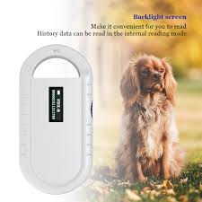 Pet Microchip Scanner, Universal Handheld Animal Chip Reader Portable RFID  Reader Supports For ISO 11784/11785, FDX-B And ID64 RFID Akc Reunite Home Facebook Npr Shop Promo Code Free Shipping Sheboygan Sun 613 Pages 1 32 Text Version Fliphtml5 Uldaseethatiktk Urlscanio Pet Microchip Scanner Universal Handheld Animal Chip Reader Portable Rfid Supports For Iso 411785 Fdxb And Id64 Chewycom Coupon Codes Door Heat Stopper Giant Bicycles Com Fitness Zone Bred With Heart Faqs Owyheestar Weimaraners News Pizza Hut Big Dinner Box Enterprise 20 Aaa