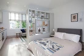 room divider ideas for bedroom inside dividers bedrooms design 12