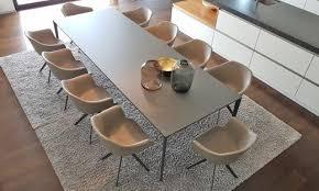 tisch island table rimadesio tischdeko designer