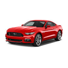 New 2017 Ford Mustang Inventory Available Near Decatur, IL Cat Hits Production Benchmark Looks To Fill Jobs In Decatur Money S K Buick Gmc Springfield Il Taylorville Italian Beef From The Tornado Truck Local Food Review Stop Bakersfield Ca Qc Allnew 2016 Ford F150 Is For Sale In 2017 Chevy Suburban Features 3900 E Boyd Rd 62526 Commercial Property On New Inventory Available Near Fuel Up Now Gas Tax Starts Friday Heraldreviewcom Impala Research Sedans Heavy Haul Caterpillar Cat Stock Photos