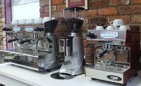 Coffee Machine Rental 11144482 945570752143999 4141580406390464959 N