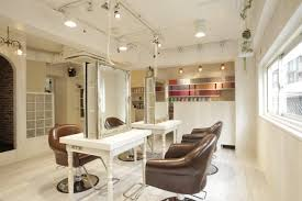 Beauty Salon Interior Design Ideas | + Hair + Space + Decor + ... Beautynt Fniture Small Studio Decorating Ideas For Charming And Home Office Design Decor Categories Bjyapu Interior Malta Barber Shop Pictures Beauty Salon Designs Salon Ideas Youtube Fresh Amazing Hair Cuisine Designer Photos On Great Modern Propaganda Group Instahomedesignus Awesome Contemporary Easy Diy Decorations Remodeled Best Display