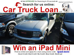 Sonoma « Model « Car Truck Loan – Bad & No Credit Financing Getting A Truck Loan Despite Your Bruised Or Bad Credit Stander Bad Credit Car Loans 9 Steps To A Loan With Buy Here Pay Seneca Scused Cars Clemson Scbad No Commercial Truck Sales I Got The Car Wanted Used Utah With Truckingdepot Best Image Kusaboshicom For Fancing Youtube Finance 360 Dump How Qualify Even