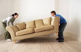 12 Ways to Get Good Furniture Cheap