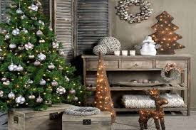 Christmas Centerpieces For Dining Room Tables by Christmas Dining Room Table Decoration Ideas Rustic Country