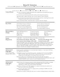 Inside Sales Manager Job Description