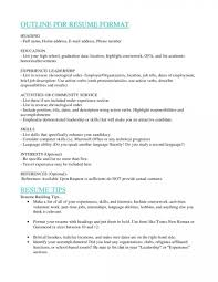 Resume Templates Where To Put Education On Current How List Getessaybiz Example For Stupendous Should You