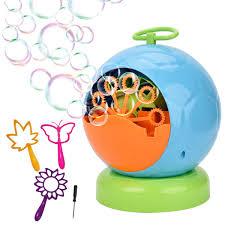 20 Ideas For Theme Baskets For PTOs And PTAs PTO Today