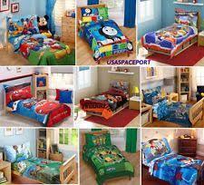 Dora Toddler Bed Set by Disney Toddler Bedding Set Ebay