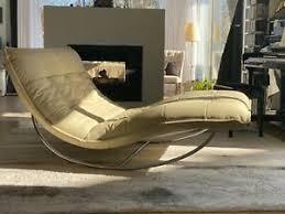 wohnzimmer liege möbel gebraucht kaufen ebay kleinanzeigen