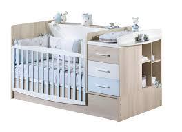 chambre sauthon bleu étourdissant lit evolutif sauthon kangourou avec chambre sauthon