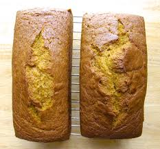 Healthy Maine Pumpkin Bread by How To Make Muffins From A Quick Bread Recipe Flourish King