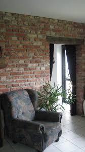 alte ziegelsteine klinker backsteine gebrauchte mauersteine antikziegel verblender historisches mauerwerk weinkeller ruinenmauer ökologische