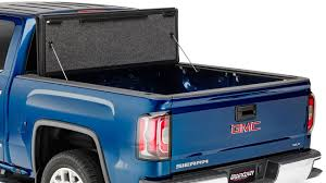 UnderCover Ultra Flex Truck Bed Covers - Trux Unlimited Hawaii Truck Concepts Retractable Pickup Bed Covers Tailgate Bed Covers Ryderracks Wilmington Nc Best Buy In 2017 Youtube Extang Blackmax Tonneau Cover Black Max Top Your Pickup With A Gmc Life Alburque Nm Soft Folding Cap World Weathertech Roll Up Highend Hard Tonneau Cover For Diesel Trucks Sale Bakflip F1 Bak Advantage Surefit Snap