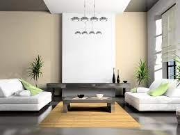 104 Interior Design Modern Style Contemporary Room By Room Basics Lovetoknow