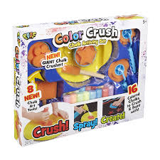 Amazon.com: POOF Color Crush Chalk Activity Set: Toys & Games Beautiful Chalk Menu Board In Kingston Wa Lettering Layouts Ace Waterbased White Field Marking Chalk 17 Oz Hdware Basketball Championship Icons Set Ball Stock Vector Hd Chalks Truck Parts Mid Heavy Trucks Bus Houston Tx Sandersville Georgia Tennille Washington Bank Store Church Dr Yotta Incident On Twitter Dont Forget To Visit Our Team At The Lets Get Taharka Brothers Ice Cream Truck Road By This Woman Who Draws Clitorises Public Sidewalks Is My New Amazoncom Poof Color Crush Activity Toys Games 2007 Sterling L9500 Sv175818 Dash Assys Tpi Laundry Room Sign Laundry Company Transfer Couture Wayside Best Image Kusaboshicom