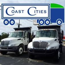Coast Cities Truck And Equipment Sales - 330 Photos - Commercial ... Jc Madigan Truck Equipment Commercial Driving New Castle School Of Trades Lift Vehicle Supplier Totalkare How To Clean Your The Most Effective Wash Is Here Youtube Superior Products Inc Sales Carco And Rice Minnesota Eagle Llc Isuzu Vehicles Low Cab Forward Trucks Fleet Inventory Repair Bodies Snow Plows Cliffside Body Cporation Nj Call