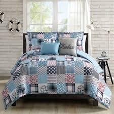 Coastal Bedding Sets by Bed Linen Amazing Comforter Sheet Sets Luxury Bedding Sets