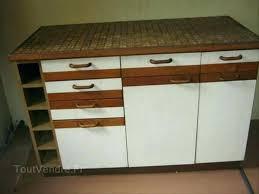 meuble de cuisine avec plan de travail pas cher meuble bas de cuisine avec plan de travail conforama cethosia me