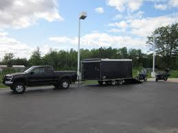 Towing - Chevy Colorado & GMC Canyon Uhaul Truck Rental Reviews U Haul Gas Mileage Calculator Best 2018 How Far Will Uhauls Base Rate Really Get You Truth In Advertising 26ft Moving Review 2017 Ram 1500 Promaster Cargo 136 Wb Low Roof 3 Ways To Avoid Overpaying For A Valuepenguin Rentals Trucks Pickups And Cargo Vans Video 20 Foot 10 Second Youtube Trucks Save On Expenses Van Features