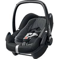 sièges bébé auto siege bebe grossesse et bébé