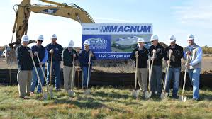 Trucking Into Town: Magnum Trucking Breaks Ground In Industrial Park ... Huff Cstruction Renault Gnum520266x24sideopeningliftautomat_van Body Pages Dicated Technology In Logistics Smartceo Magnum Trailer On Twitter Where My Peterbilt Fans At Trucking While Uber Exits Selfdriving Trucks Kodiak Robotics Starts Up Renaultmagnum480 Hash Tags Deskgram Trucking For A Cure Wins Moran Masher Cure Truckingwpapsgallery62pluspicwpt408934 Juegosrevcom Royaltyfree Salo Finland July 14 13 146455574 Stock Yellow Image Photo Free Trial Bigstock Renault Magnum Ae300 Pinterest