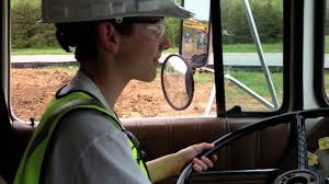 Dump Truck Drivers - Karlapa.ponderresearch.co
