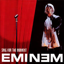 100 eminem curtains up mp3 download how to add music to