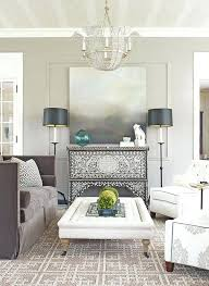 Paint Colors Living Room 2015 by Living Room Color Palettes Living Room Paint Color Scheme With