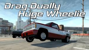 Virtual Garage Ep.5 - Drag Dually Does Huge Wheelie - 200BX Drift ... Food Truck Manufacturer Atlanta Build Your Own Toyota Hilux Nz Virtual Trucking Manager Online Vtc Management Rh Series Intertional Trucks Pipeliners Are Customizing Their Welding Rigs The Drive Build Your Own Model 579 On Wwwpeterbiltcom American Simulator Review Who Knew Hauling Ftilizer To Ubers Selfdriving Startup Otto Makes Its First Delivery Wired 500hp Chevy With Valvoline Mack Configurator Volvo Group Builder Luxury Road Roller City Cstruction On The Future Maker Lab Wsu Tech