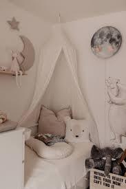 babyzimmer so haben wir das kinderzimmer eingerichtet und