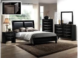 American Furniture Warehouse HOUSE DESIGN Affordable Kid Bedroom
