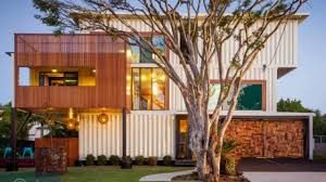100 Shipping Container Homes Brisbane Container House Brisbane