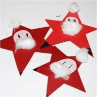 Christmas Crafts Activities View Source With For Toddlers
