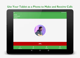 GrooVe IP VoIP Calls & Text - Android Apps On Google Play