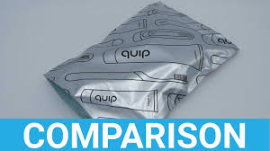 Quip Vs Sonicare & Oral-B - Electric Teeth Quip Coupon Cause Faq Cc Fresh Supplies Free Delivery Quip Refill Pack Free Asdela 54 Brilliant For Weathertech Floor Mats Enjoy Bang Goyang Save Coupons Promo Discount Codes Wethriftcom Calamo 6pm Code Promo Codes June 2019 Findercom Upgrade Your Manual And Simplify Electric Start Fresh With Ringer Podcast Listeners The With Friends Like These On Apple Podcasts Best Toothbrush A Cup Of Jo Vs Sonicare Oralb Electric Teeth Sponsors Discount Fantasy Footballers