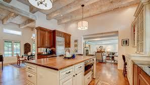 100 Modern Design Houses For Sale Downtown Albuquerque Real Estate Downtown Albuquerque